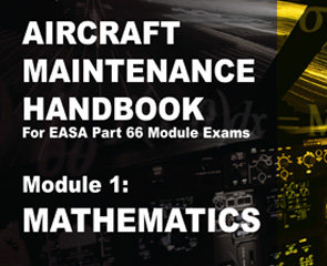 Module 1: Mathematics