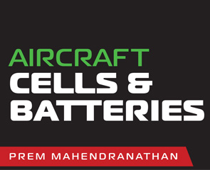 Aircraft Cells & Batteries