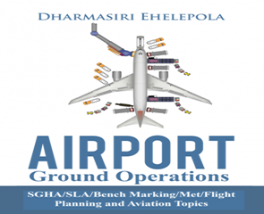 Airport Ground Operations